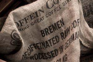 Coffe-Bags