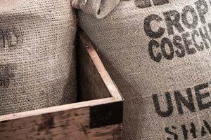 Fair-Trade-Coffee